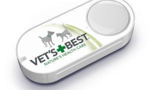 Vet's Best