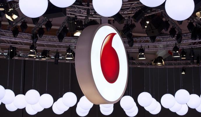 Vodafone Header 3