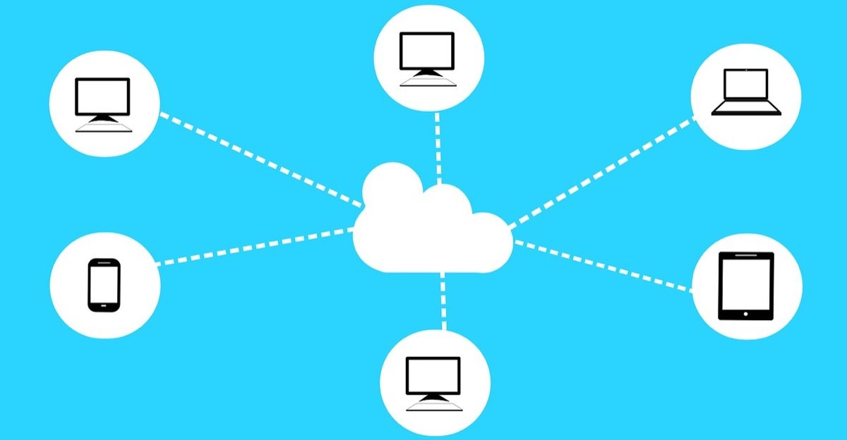 Cloud Computing 2153286 1280