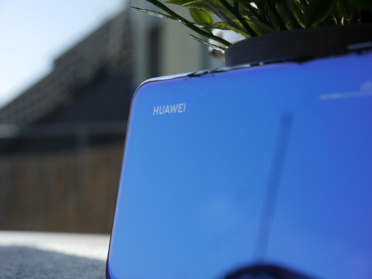 Huawei P20 Pro Test13