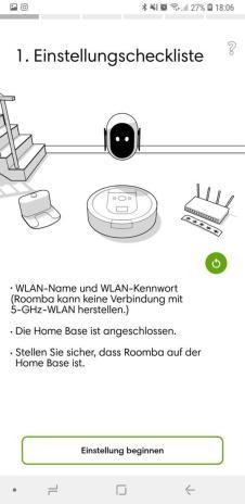 Irobot Roomba 980 App 2018 03 29 18.14.37 (6)