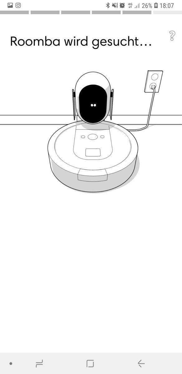 Irobot Roomba 980 App 2018 03 29 18.14.37 (8)