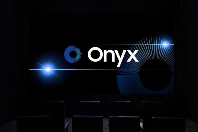 Samsung Onyx Header