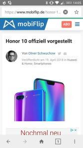 Screenshot 20180419 140553