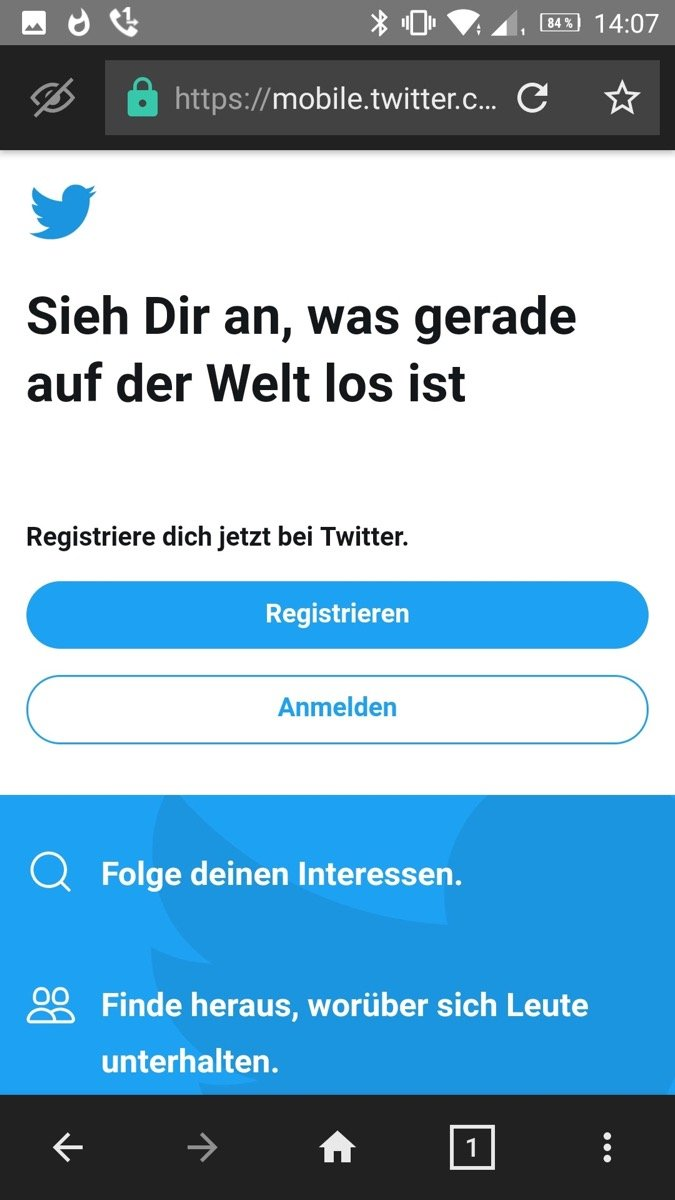 Screenshot 20180419 140703