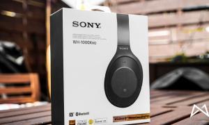 Sony Wh 1000x M2 05