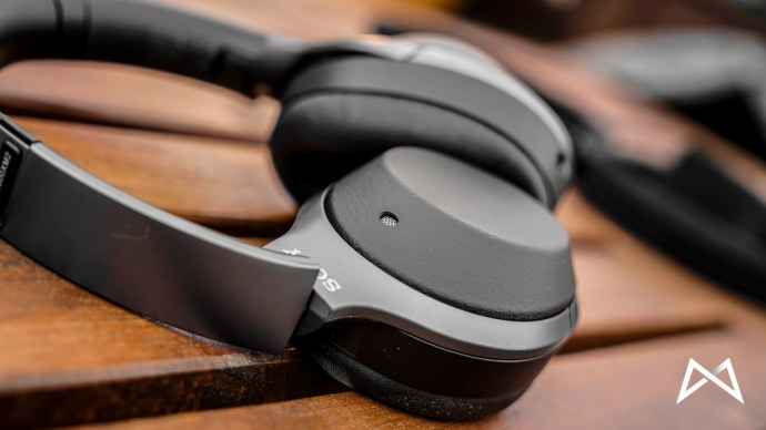 Sony Wh 1000x M2 10