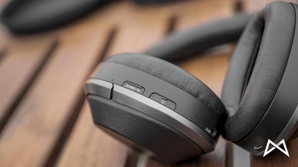Sony Wh 1000x M2 13