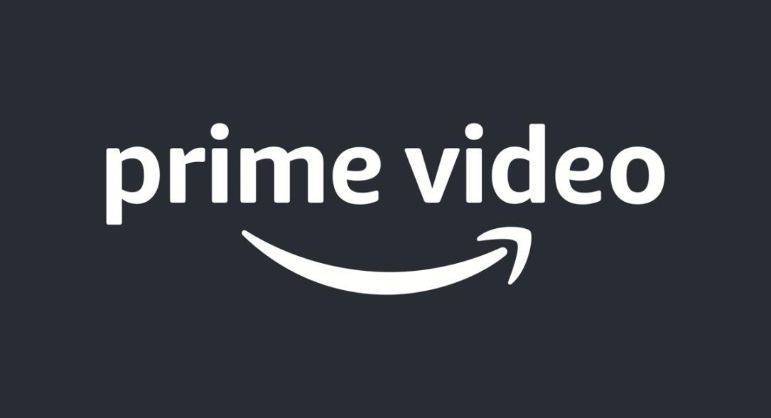Prime Video: Amazon mit Neuankündigungen