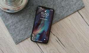 Apple Iphone X Review5