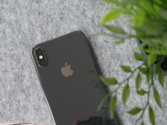 Apple Iphone X Review6