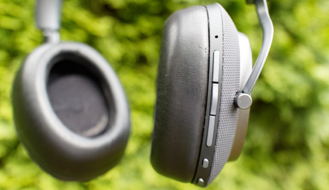 Bowers Wilkins Px 6