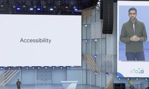 Google Io Gboard
