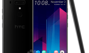 Htc U12 Plus Leak Header 2