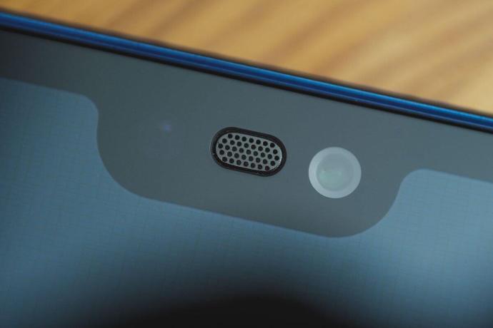 Huawei P20 Lite 010