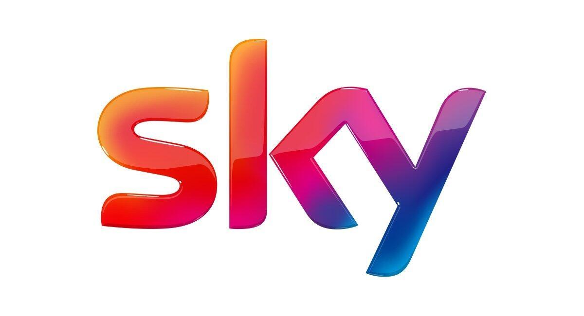 Neue Sender für Sky Go