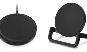 Belkin Lade Stand Pad
