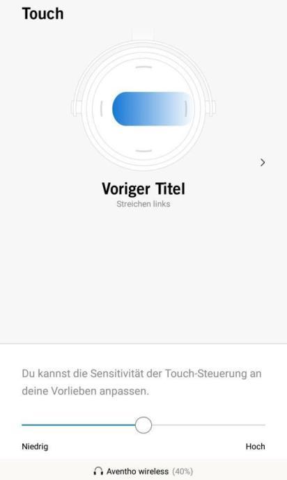 Beyerdynamic Aventho Wireless 2018 06 06 20.34.11