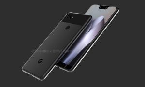 Google Pixel 3 Xl Leak7