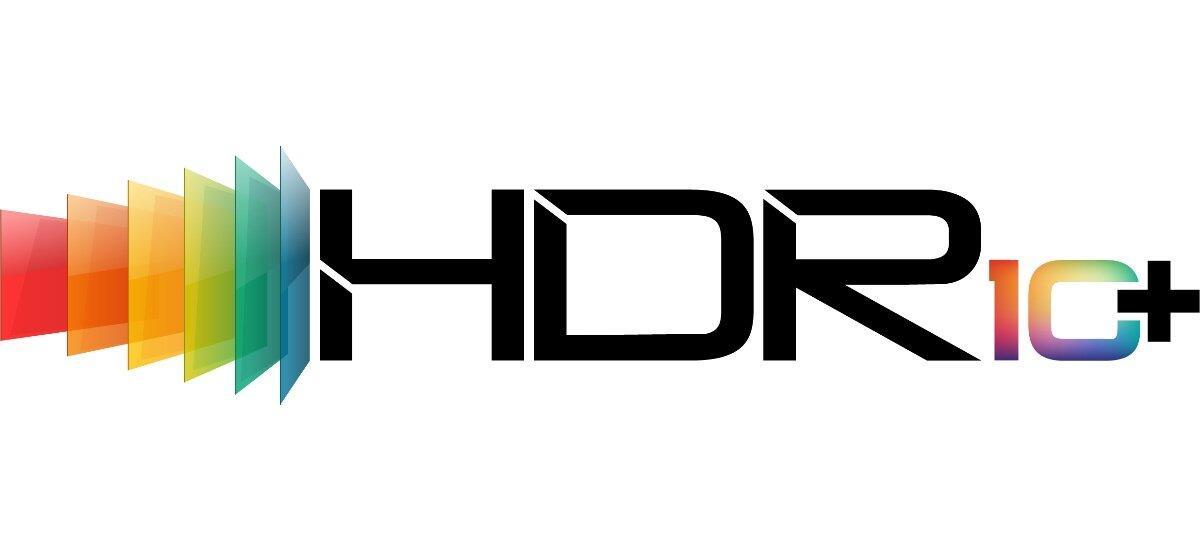 Hdr10 Plus