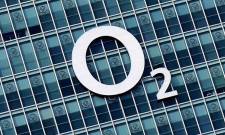 O2 Header