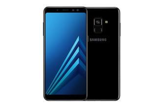 Samsung Galaxy A8 2018 2