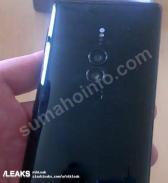 Sony Xperia Xz3 Leak4