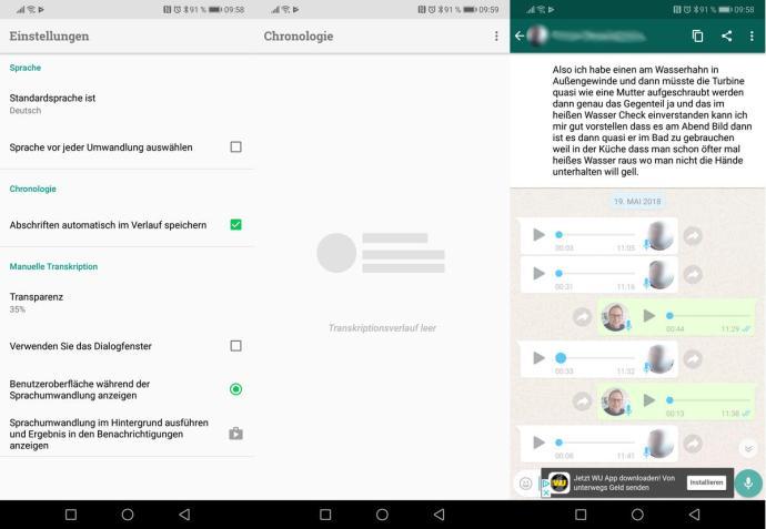 Whatsapp Transcriber 2018 06 14 09.58.54