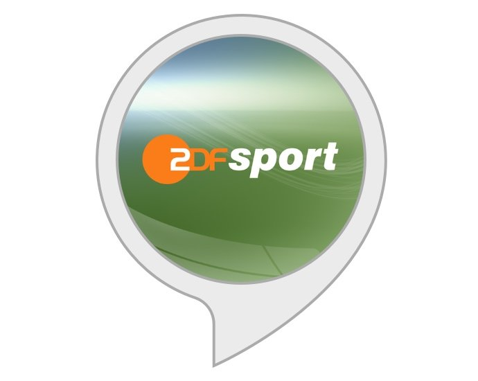 Zdfsport