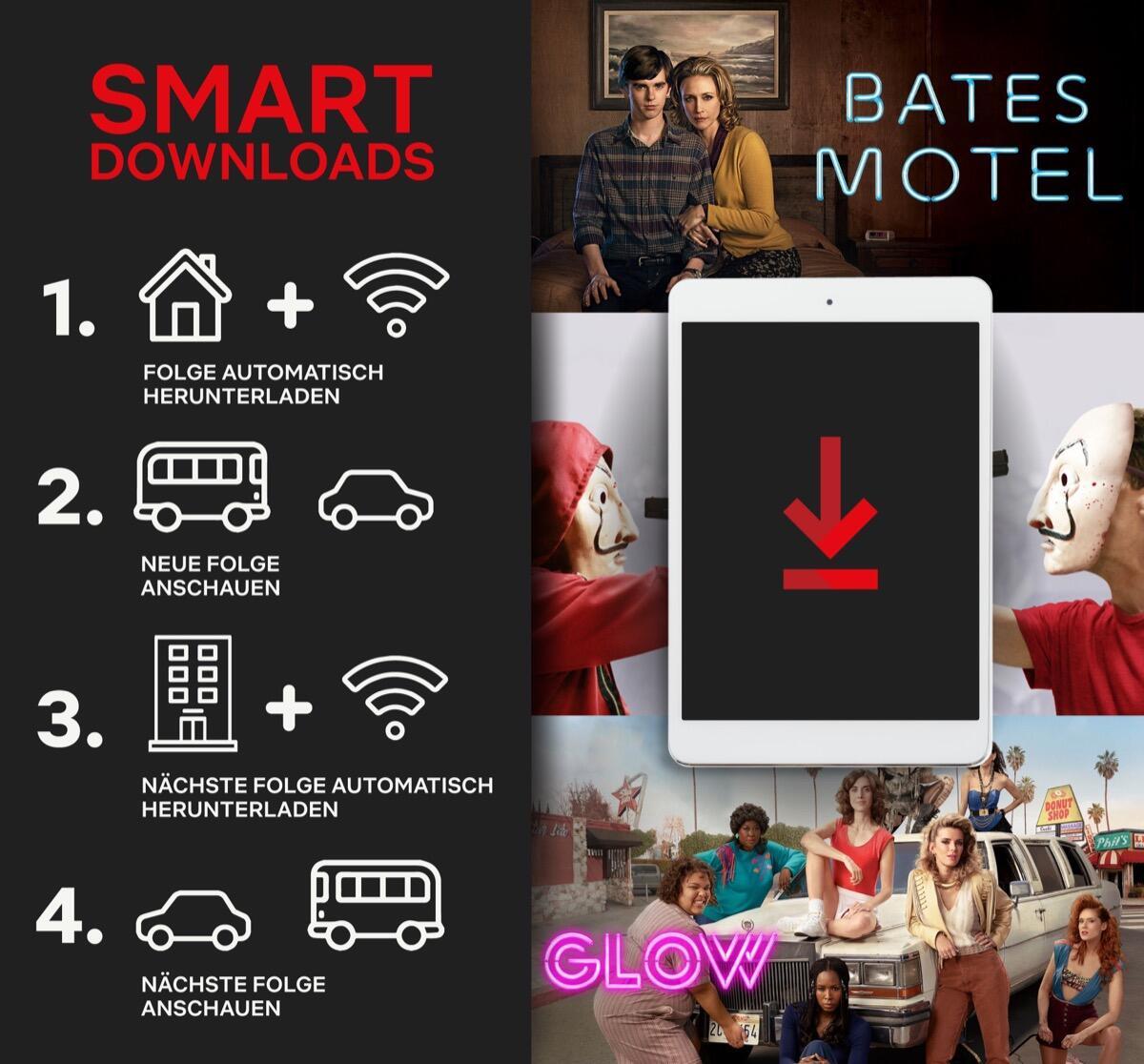 01 Smart Downloads Adults