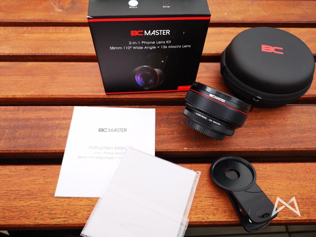 Bc Master 2in1 Phone Lens Kit 2018 07 14 12.46.07