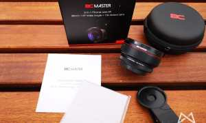 Bc Master 2in1 Phone Lens Kit 2018 07 14 12.46.07