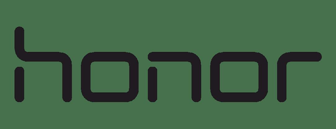 Huawei Honor Logo Header