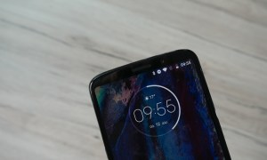 Moto Z3 Play Test5