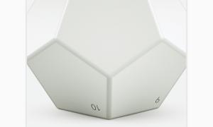 Nanoleaf Remote Software 2