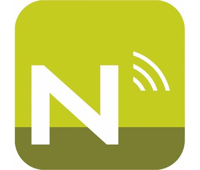 Nubon