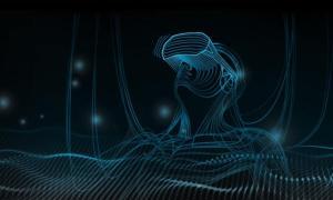Virtuallink Vr Header