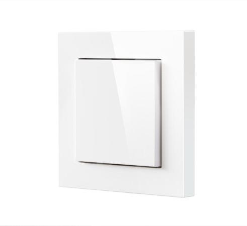 Eve Light Switch Eu Device 01 1