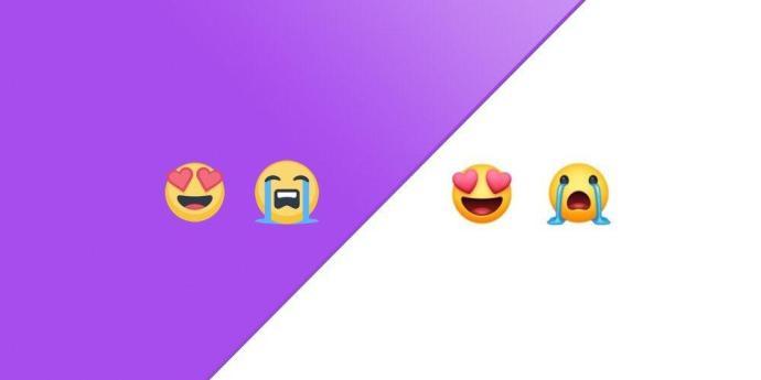 Facebook Emoji 2018 Header