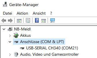Geräte Manager 2018 08 14 11.40.50