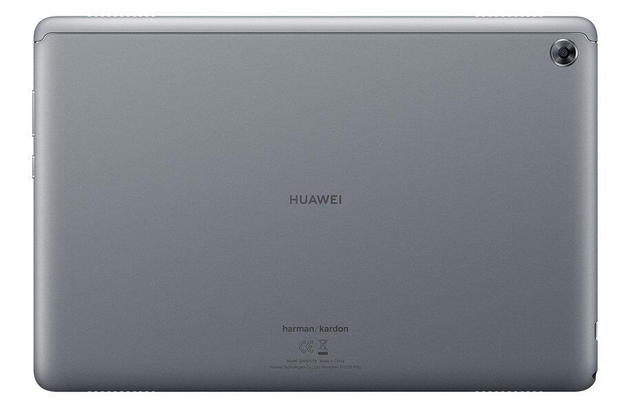 Huawei Mediapad M5 Lite 10 2
