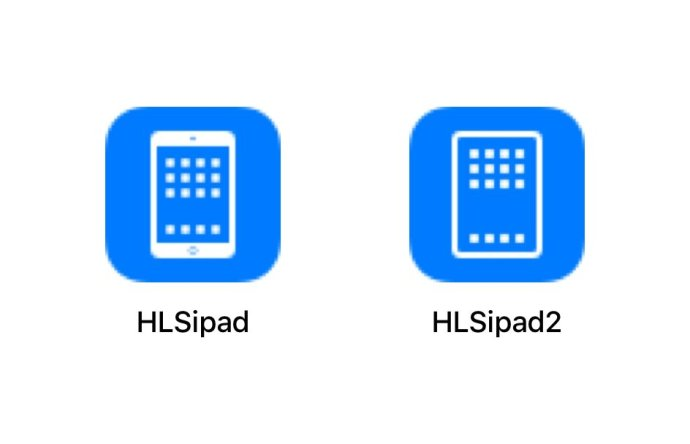 Ipad Pro 2018 Icon