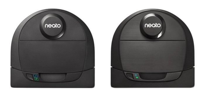Neato Botvac D4 D6