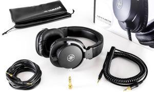 Yamaha Hph Mt8 Mflp 11