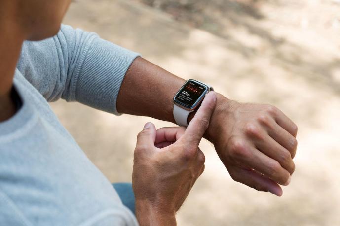 Apple kennenlernen Musik Skills: GarageBand kennenlernen - Apple