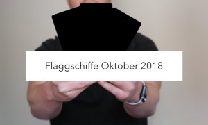 Flaggschiffe Header