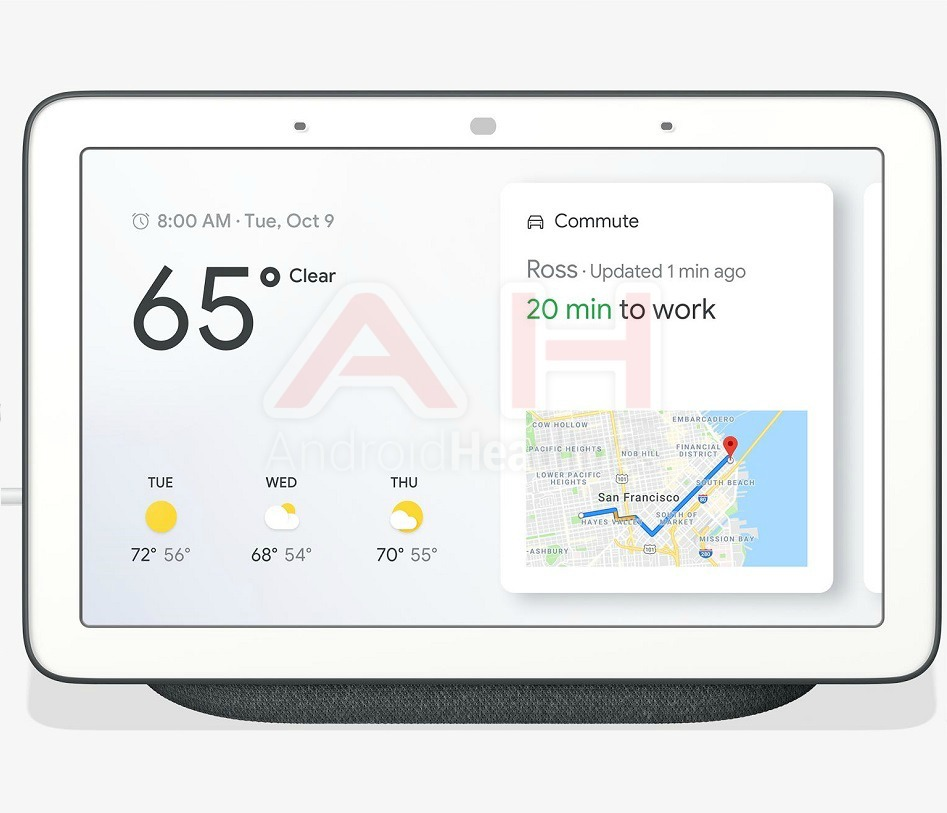 Google Home Hub Charcoal Ah 01 Kopie