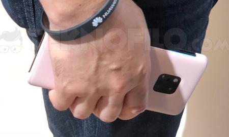 Huawei Mate 20 Leak Ifa3