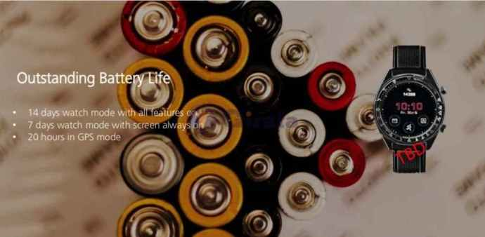 Huawei Mate 20 Pro Leak 13