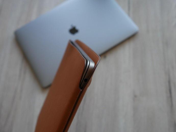 Macbook Pro 2018 Test5